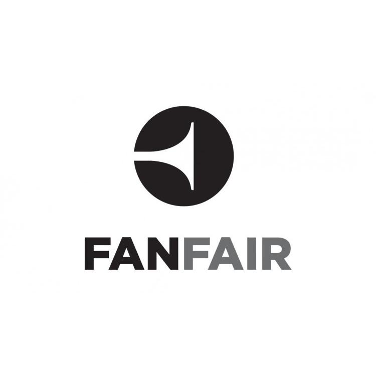 FanFair_THUMBNAI.jpg