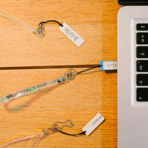 USB_Thumb.jpg