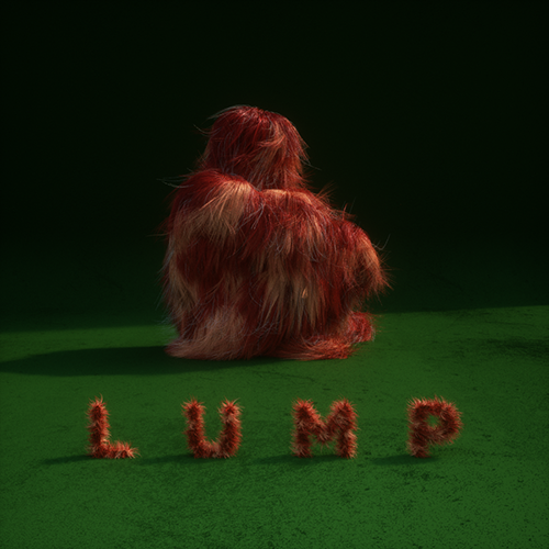 LUMP (Laura Marling): LUMP